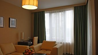Olives City Hotel photos Room Hotel information