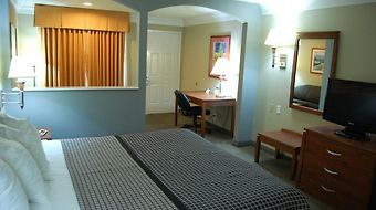 Best Western Angleton Inn photos Room Hotel information