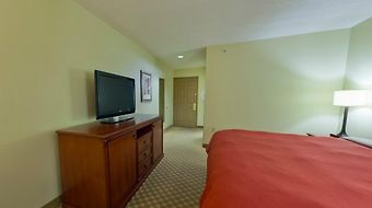 Country Inn & Suites By Carlson, Rock Falls, Il photos Facilities Hotel information
