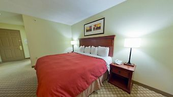 Country Inn & Suites By Carlson, Rock Falls, Il photos Room Hotel information