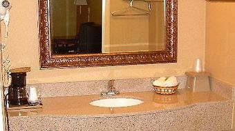 Executive Inn And Suites Sprin photos Room Hotel information