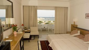 Laico Hammamet photos Room Hotel information
