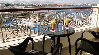 Helnan Marina Sharm El Sheikh photos Room Hotel information