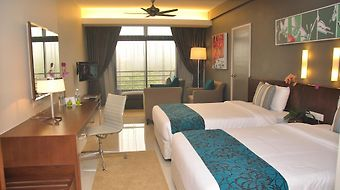 Genting View Resort photos Room Hotel information
