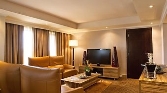 Southern Sun Ikoyi photos Room Hotel information