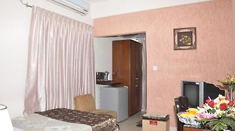 Hotel Rose Garden photos Room Hotel information
