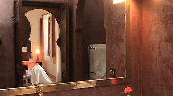 Riad Lea photos Room Hotel information