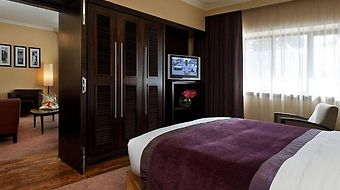 The Moorhouse Ikoyi Lagos - Mgallery Collection photos Room Hotel information