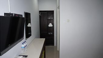 Zaen Hotel Syariah Solo photos Room Hotel information