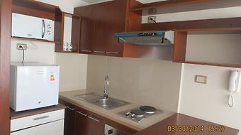 Sys Suites Tarapaca photos Room