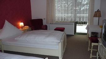 Hotel Grunewald photos Room Hotel information