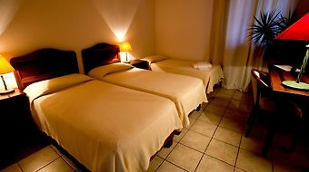 Moderno photos Room Hotel information