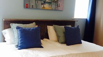 Ocean Lodge Newquay photos Room Hotel information
