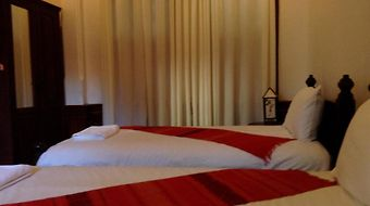 Namsok 1 Guesthouse photos Room Hotel information