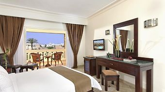 Aqua Blu Sharm El Sheikh photos Room