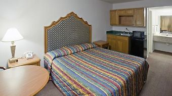 Americas Best Value Inn photos Room Hotel information