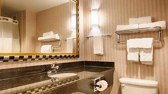 Best Western Plus Castlerock Inn & Suites photos Room Hotel information