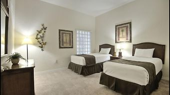 Caribe Cove Resort By Wyndham Vacation Rentals photos Room Hotel information