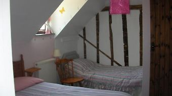 Upper Ansdore Bed And Breakfast photos Room Photo album