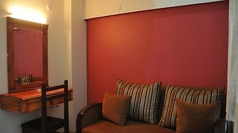 Antikhan Hotel photos Room Hotel information