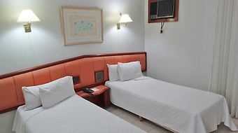 Verdes Vales Lazer Hotel photos Room Hotel information