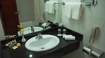 Pacific Plaza Sakhalin photos Room Hotel information