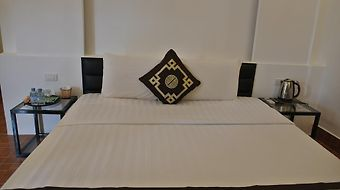 Beebee Guest House photos Room Hotel information