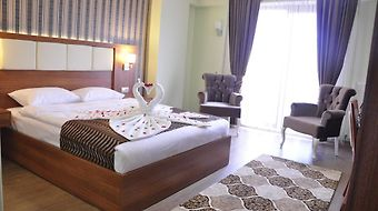 Aygur photos Room Hotel information