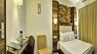 Hotel Aaram Orchard photos Room Hotel information