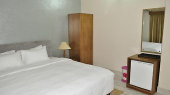 Hotel Shining Touch Ltd. photos Room Hotel information