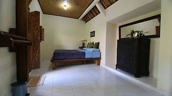 Alam Sari Homestays photos Room Hotel information