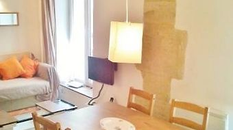 Fay Notre-Dame Apartment photos Room Hotel information