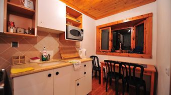 Arbel Holiday Homes photos Room