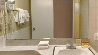 Days Inn Toledo photos Room