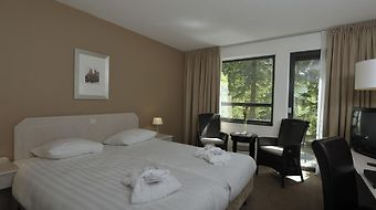 Princess Hotel Epe photos Room