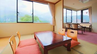 Hotel Hakuba photos Room