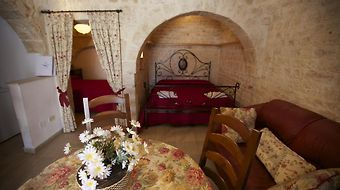 Trulli E Puglia photos Room