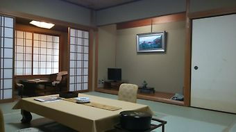 Nissho Besso photos Room