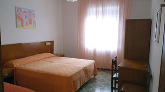 Hotel San Vito photos Room
