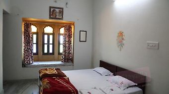 Mangal Haveli Guest House photos Room