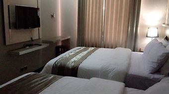Safa Homestay photos Room