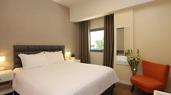 Idelson Hotel photos Room
