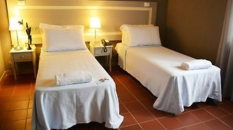 San Biagio Resort photos Room