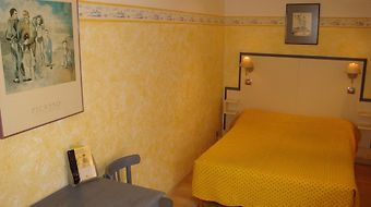 Le Ponteil photos Room Hotel information