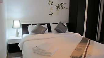 Green Phuket Guesthouse photos Room Hotel information