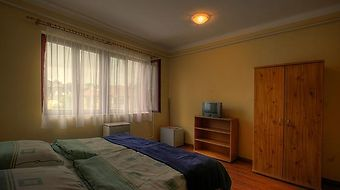 Matroz Pension photos Room Hotel information