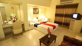Eastern House photos Room Hotel information