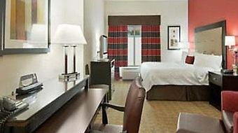 Wingate By Wyndham Macon photos Room