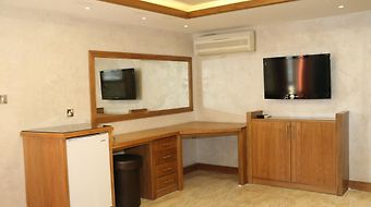Raed Hotel photos Room