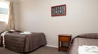 Picton Accommodation Gateway Motel photos Room